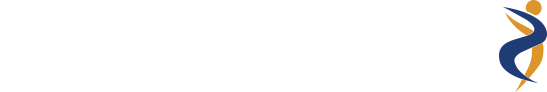Cross bay foot care Logo