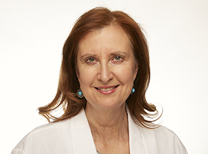 Debra Weinstock